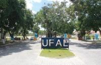 Universidade estadual inaugura seu 3º Museu do Índio no interior de AL