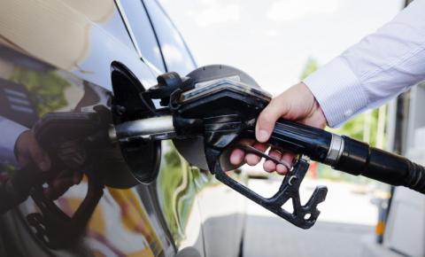 Política da Petrobras eleva o preço do combustível nos últimos cinco anos