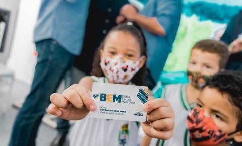 Prefeito JHC prorroga o BEM e cria o BEM Móvel para atender beneficiários