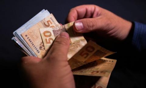 Governo de Alagoas libera pagamento da folha salarial do funcionalismo público nesta quarta-feira (29)