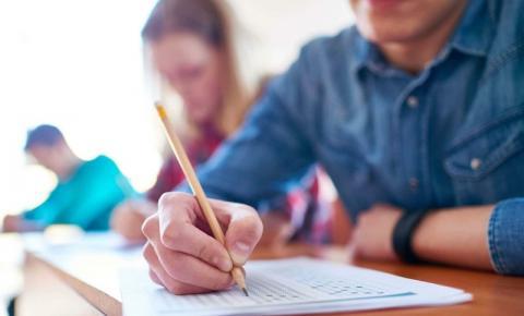 LOCAIS DE PROVA DO CONCURSO DA EDUCAÇÃO ESTARÃO DISPONÍVEIS A PARTIR DE SEGUNDA (11)